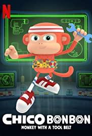 Watch Movie chico-bon-bon-monkey-with-a-tool-belt-season-3