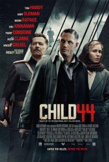 Watch Movie child-44