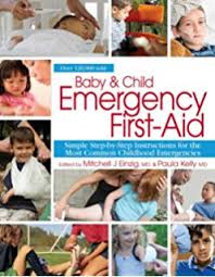 Childrens Accident And Emergency – Season 2