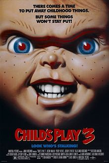 Watch Movie childs-play-3