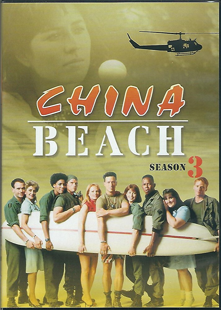 Watch Movie china-beach-season-3