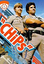 Watch Movie chips-season-1