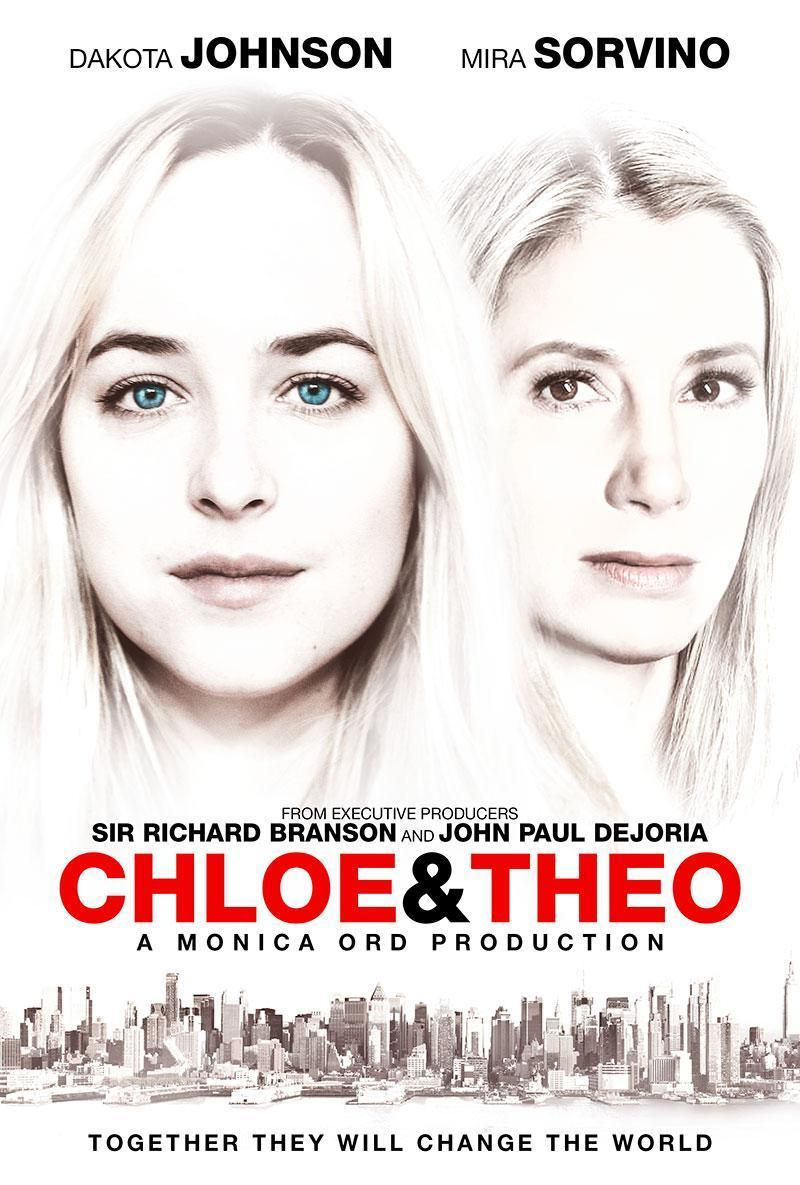Watch Movie chloe-and-theo
