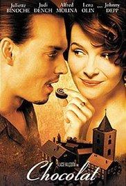 Watch Movie chocolat-2000