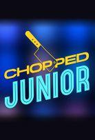 Watch Movie chopped-junior-season-9