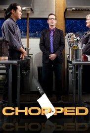 Chopped - Season 28