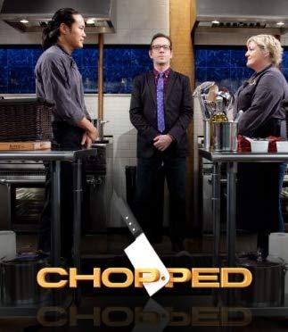 Watch Movie chopped-season-40