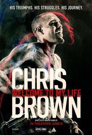 Watch Movie chris-brown-welcome-to-my-life
