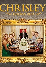 Watch Movie chrisley-knows-best-season-2