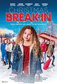 Watch Movie christmas-break-in