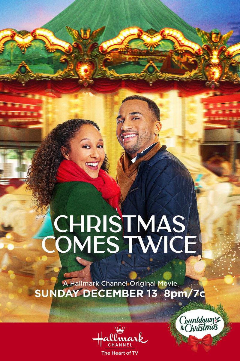 Watch Movie christmas-comes-twice