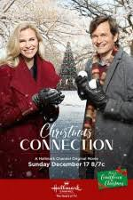 Watch Movie christmas-connection