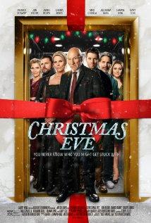 Watch Movie christmas-eve