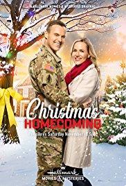 Watch Movie christmas-homecoming