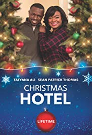Watch Movie christmas-hotel