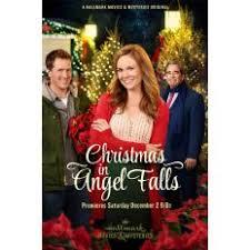 Watch Movie christmas-in-angel-falls