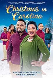 Watch Movie christmas-in-carolina