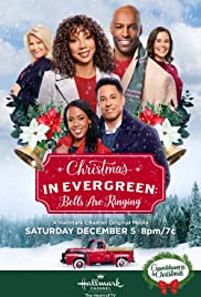 Watch Movie christmas-in-evergreen-bells-are-ringing