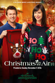 Watch Movie christmas-in-the-air