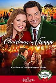 Watch Movie christmas-in-vienna