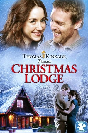 Watch Movie christmas-lodge