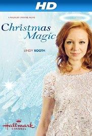 Watch Movie christmas-magic