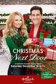 Watch Movie christmas-next-door