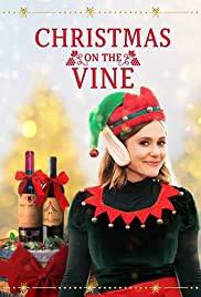 Watch Movie christmas-on-the-vine