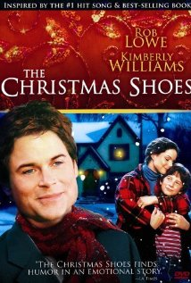 Watch Movie christmas-shoes