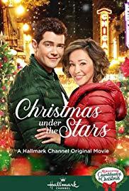 Watch Movie christmas-under-the-stars