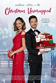 Watch Movie christmas-unwrapped
