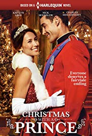 Watch Movie christmas-with-a-prince