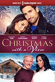 Watch Movie christmas-with-a-view