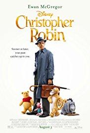 Watch Movie christopher-robin