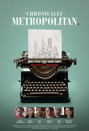 Watch Movie chronically-metropolitan