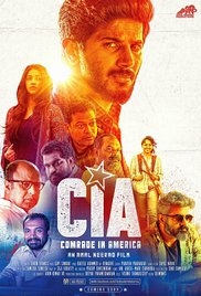 Watch Movie cia-comrade-in-america