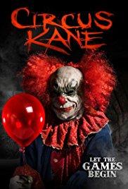 Watch Movie circus-kane