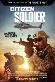 Watch Movie citizen-soldier