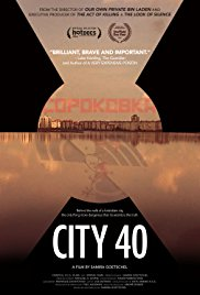 Watch Movie city-40