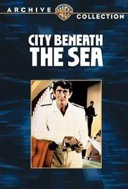 Watch Movie city-beneath-the-sea