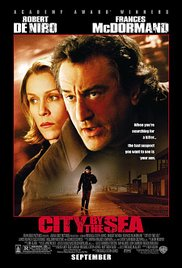 Watch Movie city-by-the-sea