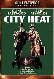 Watch Movie city-heat
