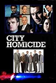 Watch Movie city-homicide-season-4