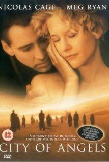 Watch Movie city-of-angels