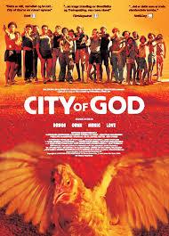 Watch Movie city-of-god