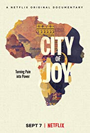 Watch Movie city-of-joy