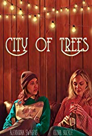 Watch Movie city-of-trees