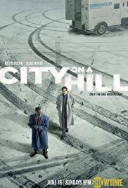Watch Movie city-on-a-hill-season-2