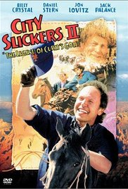 Watch Movie city-slickers-2-the-legend-of-curlys-gold