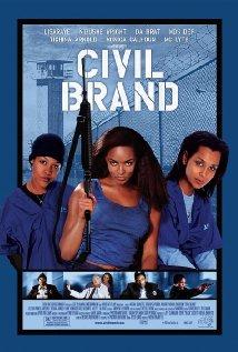 Watch Movie civil-brand